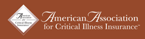 American Association for Critical Illness Insurance