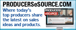 PRODUCERSeSOURCE.COM