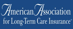 The American Association for Long-Term Care Insurance