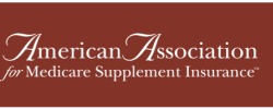 The American Association for Medicare Supplement