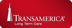 Transamerica Long Term Care
